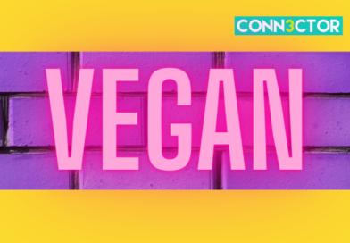 Was wäre, wenn alle Menschen Veganer wären?