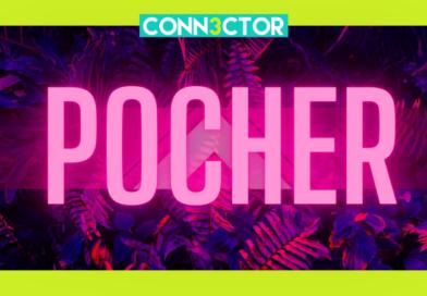 Oliver Pocher – Influenza