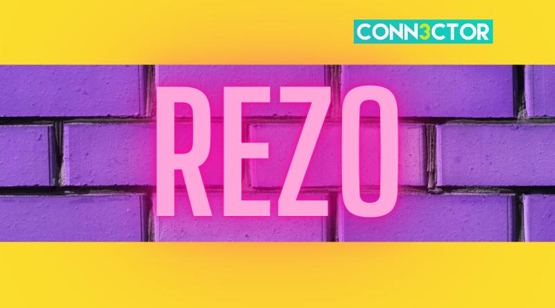 """Rezo: """"Ich habe 29 YouTuber rappen lassen ohne dass sie das wussten"""""""