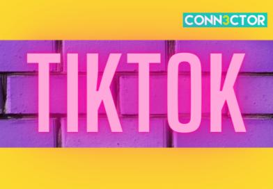 Warum es TikTok bald nicht mehr geben könnte