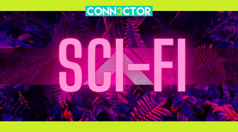 Die besten Science Fiction Filme 2020 / 2021 (Trailer)