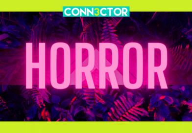 Die besten Horrorfilme 2020 / 2021